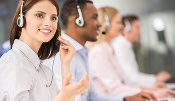 The new on-premise version of SAP Contact Center available
