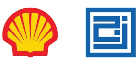 SAP C4C - SAP Sales Cloud - AlJomaih and Shell Lubricating Oil Company