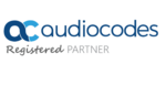 con4PAS has become the AudioCodes Channel Partner