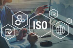 con4PAS has achieved the ISO 27001 certification in the area of information security